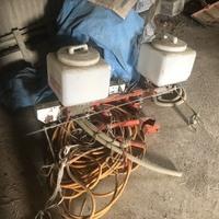 2019年10月25日 倉庫整理をお手伝い!!のサムネイル