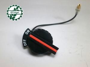 ●sd1a1506 【新品】ストップスイッチ エンジン 管理機 部品■定形外送料無料■