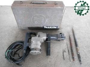 A21h3614 MAKITA マキタ HM1201 電動ハンマー 50-60Hz 100V 1130W 12A