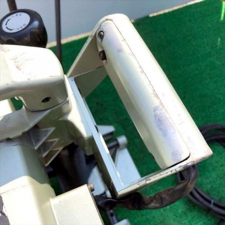 A22g20250 RYOBI リョービ CM-30A チェーンのみ 電気チェーンのみ【50/60Hz 100V】【通電確認済み】電動ノミ*