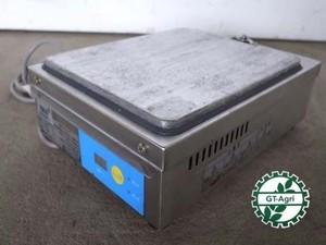 A20e3774 タニックス TDO-900 おでんウォーマー 電器おでん鍋 100V 50-60Hz 900W テスト済み