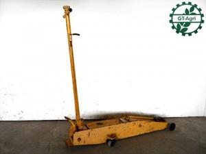 B3h2333 NISSALCO ニッサルコ GARAGE JACK LM4403 ガレージジャッキ 3ton