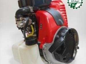 ●a1618【新品】YAMABIKO やまびこ GEH800 4サイクル混合エンジン 79.4cc  発動機◆送料無料◆(離島・沖縄除く)