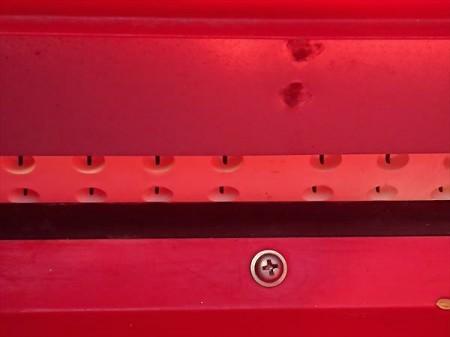 Ce4691 みのる産業 LSPE-4 ポット全自動播種機 まくDay 【100V】【通電確認済み/動画あり】■直接引取り限定■