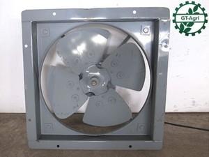 B6h3872 TOSHIBA 東芝 VP-544TK 有圧換気扇 50cm 高所取付用 50-60Hz 三相200V 370/550W【動作確認済み