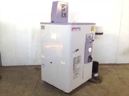 B3e4718 カンリウ工業 SRH555 籾摺精米機【100V】【通電確認済み】