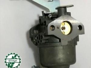 ●s11a1630 【新品】キャブレター クボタ GH130用 ガソリンエンジン部品 ◆定形外送料無料◆ kubota パーツ