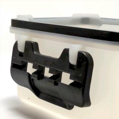 ●s18a1816 クボタ エアクリーナーオイルパン ◆定形外送料無料◆【新品】GH250 エンジン部品 新品 kubota