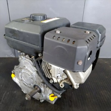A13g211558 三菱 GB180L ガソリンエンジン OHV 最大6.3馬力 発動機 MITSUBISHI*