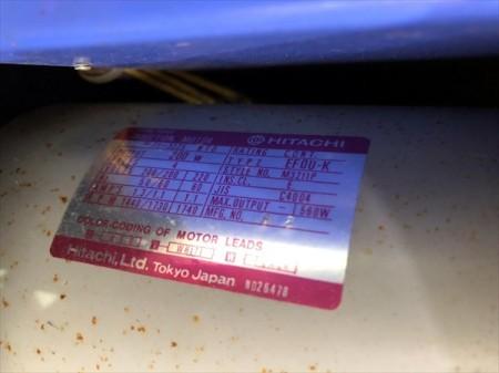B2g19661 前島工業 MRS-34 かんたんたんmini 家庭用木工旋盤【50/60Hz 100V】【通電確認済み】