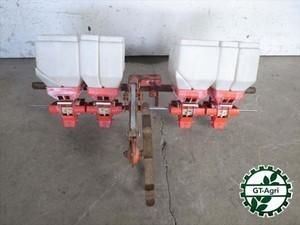 B5e3247 サン機工 さばける号 SP-031 施肥播種機 直接引取限定 管理機 耕運機