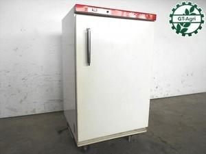 B2h2494 TAIJI タイジ EK-1100 FOODCABI フードキャビ 温蔵庫 ① 100V 700W フードウォーマー