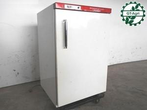 B2h2495 TAIJI タイジ EK-1100 FOODCABI フードキャビ 温蔵庫②100V 700W フードウォーマー