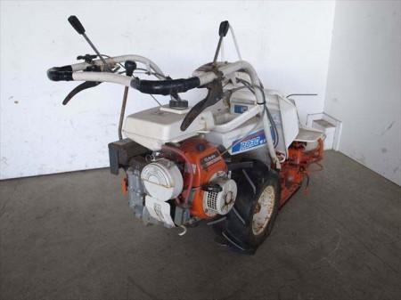 Be3363 KUBOTA クボタ RB30 バインダー 一条刈稲刈機 クボタGS120-2JBエンジン 最大3.0馬力 動画有 整備済み